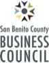 SBCBC Logo.png