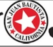 SJS logo.png