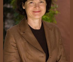 Photo of Allene Zanger