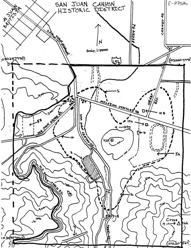 San Juan Canyon Historic District map sm.jpg