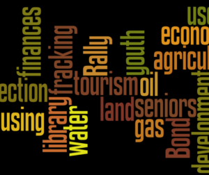 Wordle2_BenitoLink_052114.png