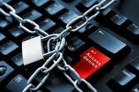 computer hacking.jpg