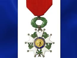 french legion of honor.jpg