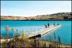 san.justo_.reservoir.jpg