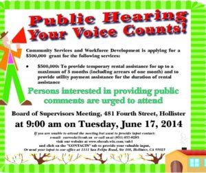 2014 CSBG Drought Public Hearing.jpg