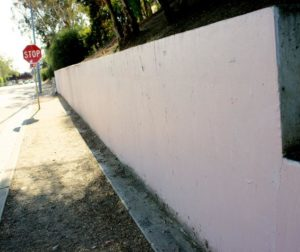 3rd street retaining wall for mural.jpg