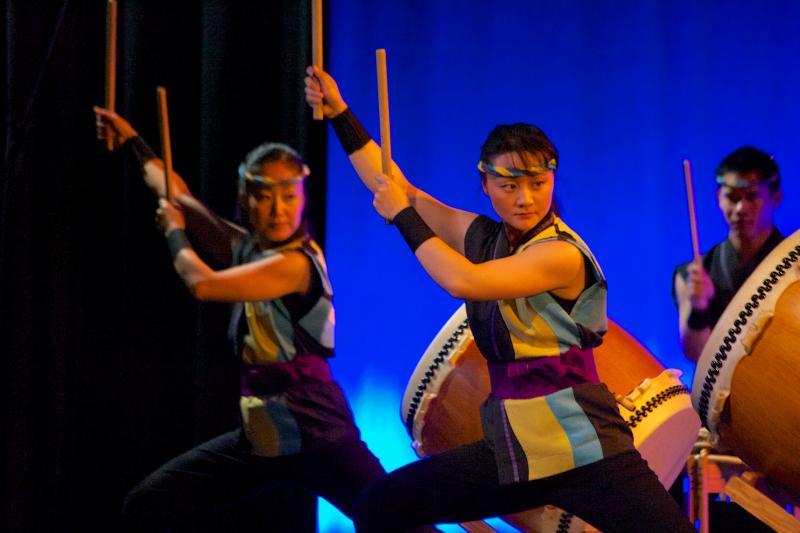TaikoDrum&DanceConcert 2.jpg