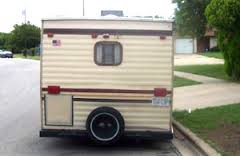Hollister police clarify RV parking rules - BenitoLink
