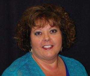 Donnette Carter new fair CEO.JPG