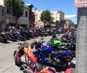 bike crowd 1.JPG