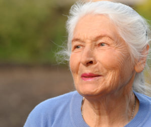elderly-woman-web.jpg