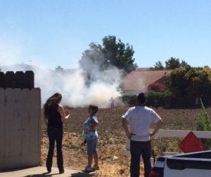 fire on 4th 2.JPG