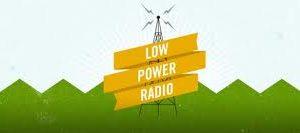 low power fm.jpg