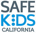 safe kids.jpg