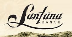 santana ranch.jpg