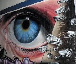 surveillance eye.jpg