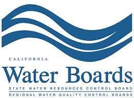 water.board_.jpg