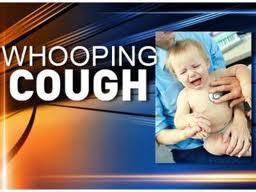 whooping cough.jpg