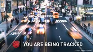 you are being tracked.jpg
