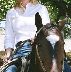 Jessica Brem Photo (1).jpg