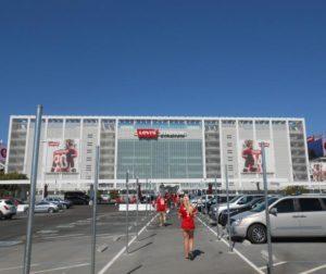 Levis stadium exterior.jpg