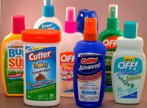 Mosquito Repellent Image.jpg