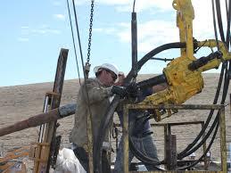 citadel drilling.jpg