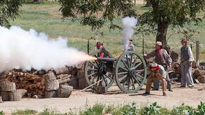 civil war days.jpg