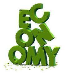 economy logo.jpg