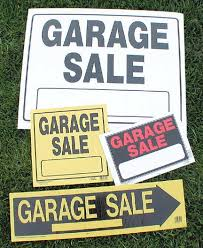 garage sale signs.jpg
