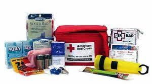 quake preparedness.jpg