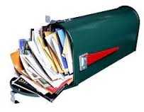 stuffed mailbox.jpg
