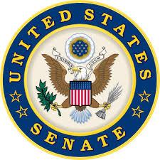 u.s.senate.logo_.jpeg