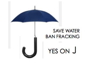 yes on J logo.jpg