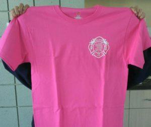 HFD pink shirt front side.jpg