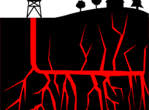 fracking black and red image.png