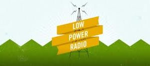 low power fm.jpg
