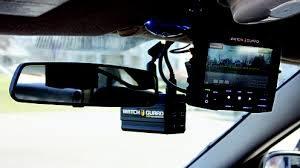 police car video.jpg