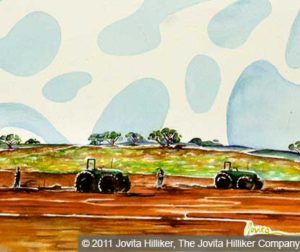 the_green_tractors-Jovita Hillyer.jpg