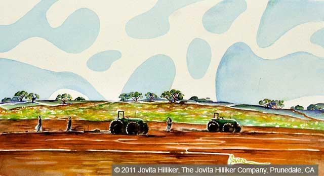the_green_tractors-Jovita Hillyer.jpg