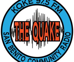 KQKE logo.png