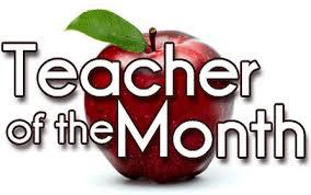 Teacher of the Month logo.jpg