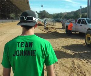 Team Johnnie.jpg