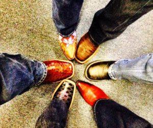 cowboy boot friday.jpg