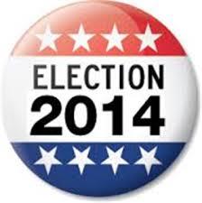 election logo.jpg