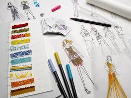 fashion club.jpg