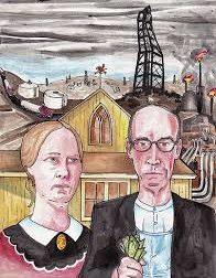 fracking cartoon.jpg