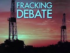 fracking debate.jpg