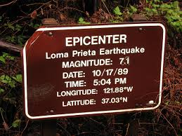 loma prieta sign.jpg