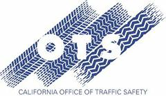 office of traffic safety.jpeg